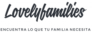 lovely-families-logo-3