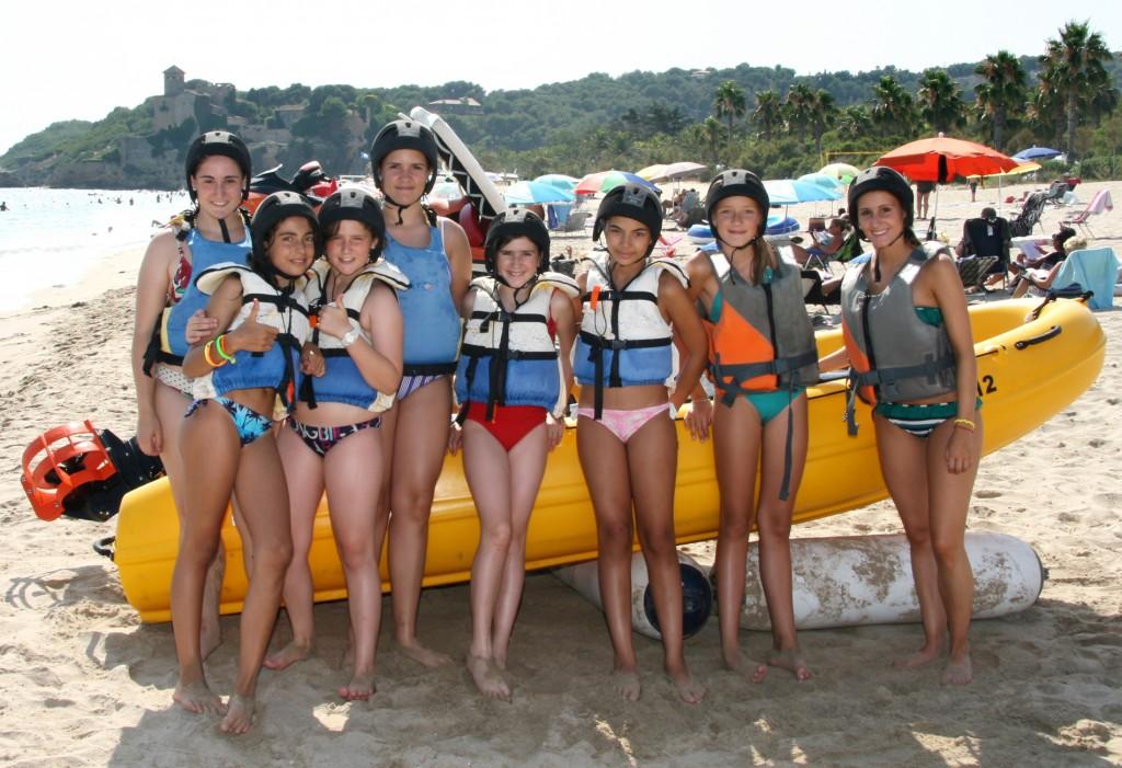 campamentos-actividades-tamarit(1)
