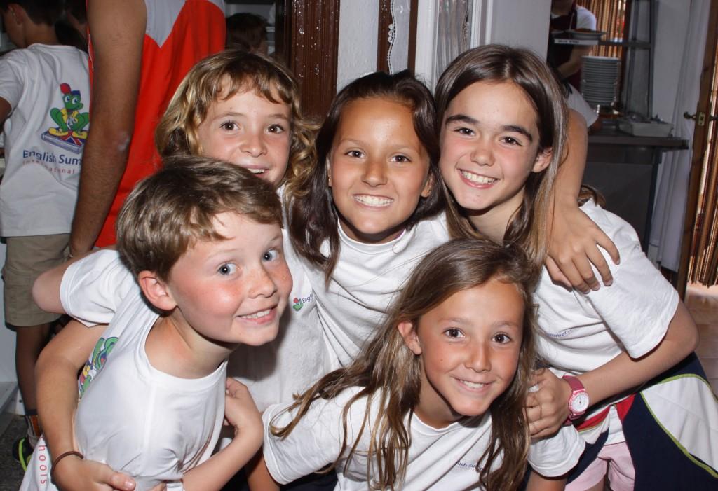 campamentos-english-niños(1)