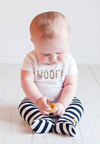 BabyMenu_1