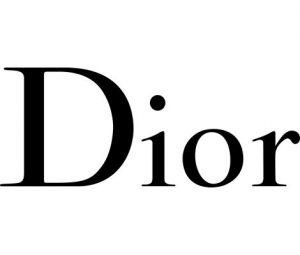 dior-logo-feb