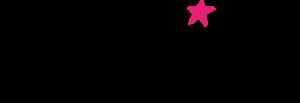fabkids-logo