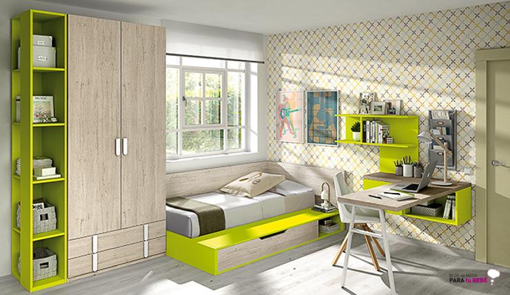 muebles-ros-aportando-soluciones-para-la-familia-14