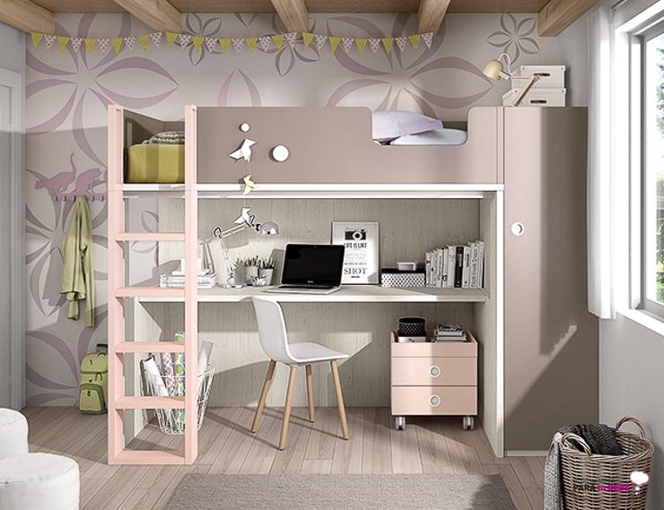 muebles-ros-aportando-soluciones-para-la-familia-16
