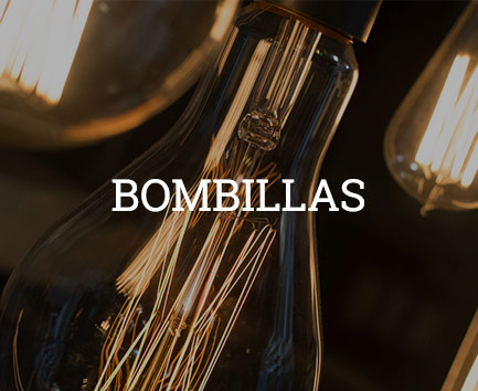 seccion-bombillas